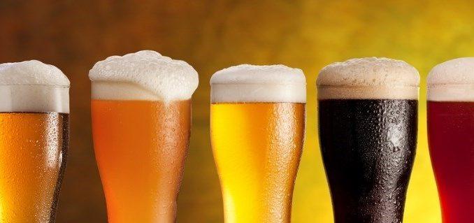 peut on maigrir en buvant de la biere